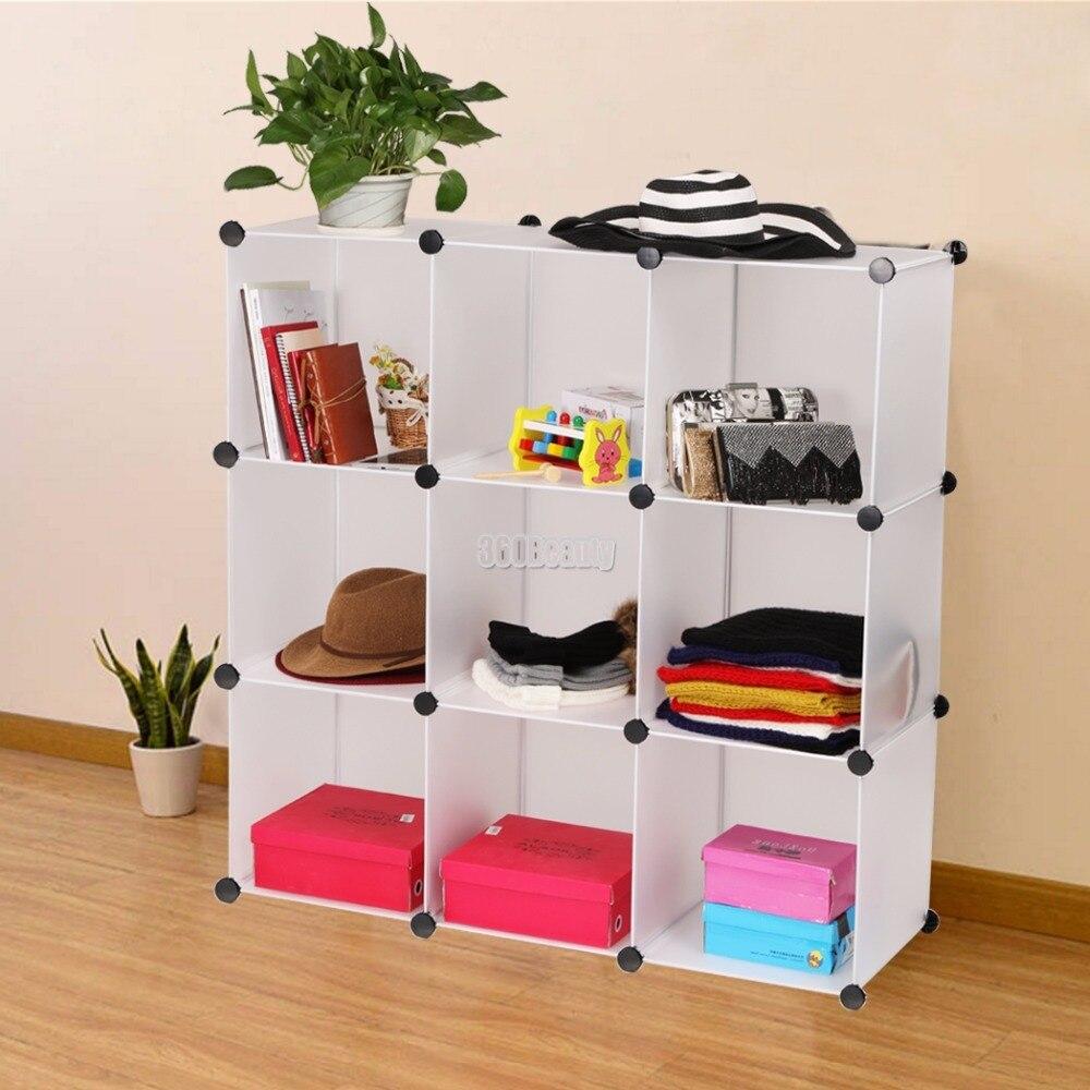 Compra online de muebles stunning compra online Compra de muebles online