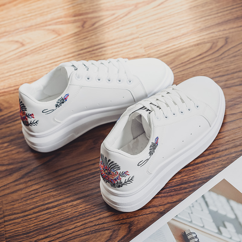women-casual-shoes-autumn-2018-spring-women-shoes-fashion-embroidered-breathable-lace-up-white-ladies-sneakers-women