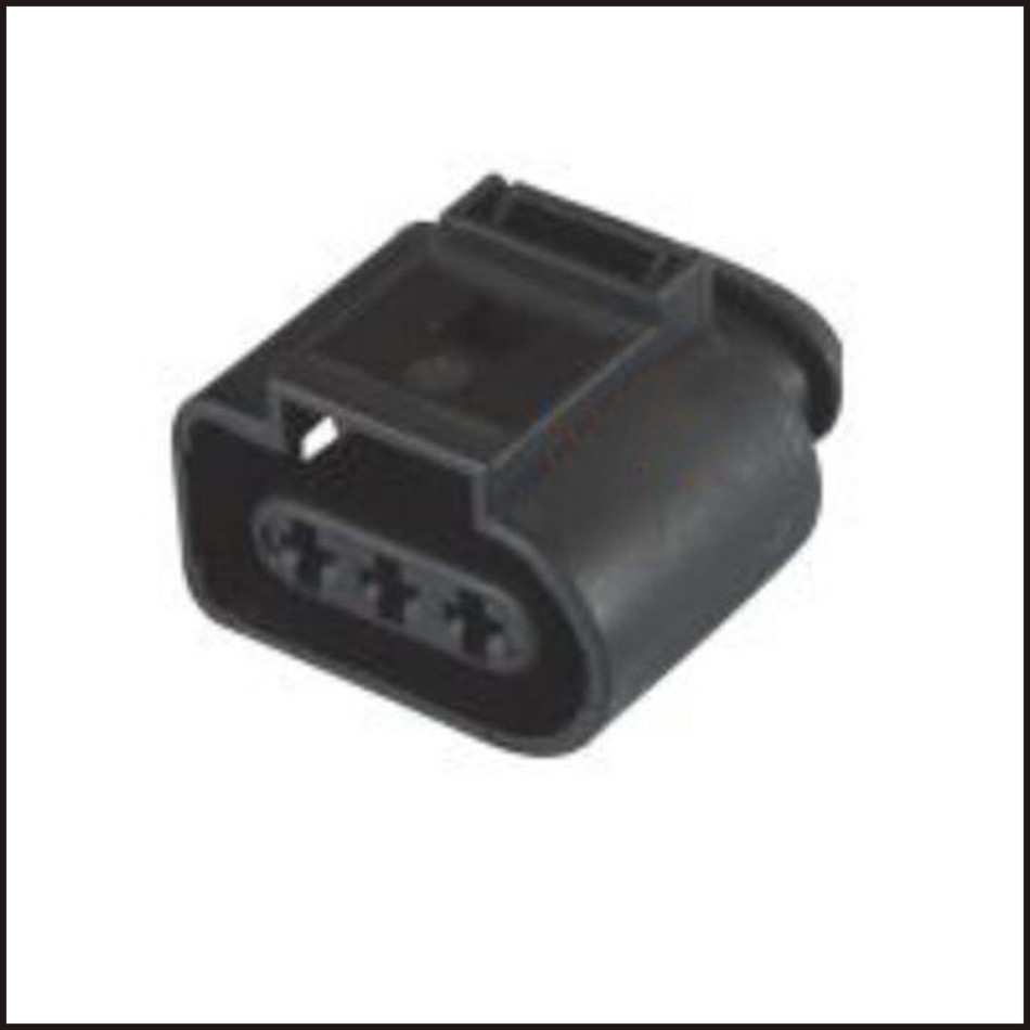 male connector female wire connector 3 pin connector. Black Bedroom Furniture Sets. Home Design Ideas