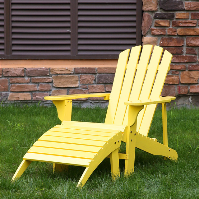 free shipping outdoor furniture wood folding beach camping rh aliexpress com Outdoor Furniture Catalogs Free outdoor furniture free delivery australia