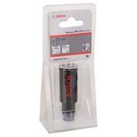 BOSCH 2608580304 Taç Sert Seramik Güç Değişimi 25mm