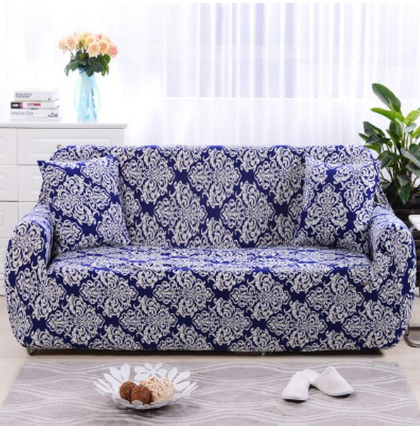 Sofa Free Shipping Europe Bed Air Mattress Type Set Of Turnkey Universal Combination Mat Towel Cover All The Four Seasons Cloth Art