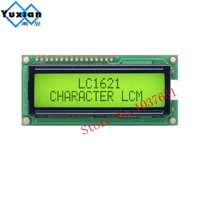 KS0066 LCD DRIVERS FOR WINDOWS XP