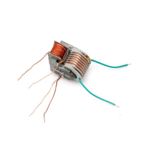 15кВ высокочастотный инвертор высоковольтный генератор катушка дуговой генератор плазменный повышающий преобразователь инвертор повышаю...