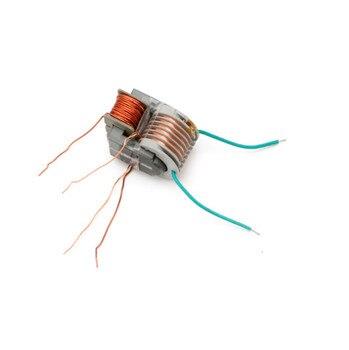 15KV yüksek frekans invertör yüksek gerilim jeneratör bobin ark jeneratörü plazma Boost dönüştürücü invertör Step-Up güç modülü