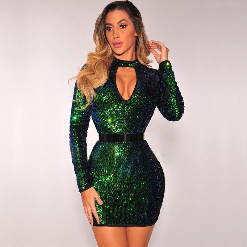 b6cb3d9b41 US $28.54 35% OFF|MUXU fashion gold dress clothes women glitter ropa mujer  women clothing sukienka vestidos de festa jurken roupa feminina clothes-in  ...