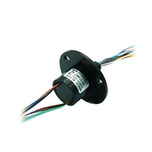 1PCS ZSR022-12A 12ch 2A Diamet
