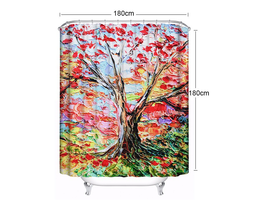 shower curtains (4)