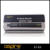 Aspire Original K3 Kit de Início Rápido com 2 ml Tanque e 1200 mah Capacidade Da Bateria Preto Vermelho