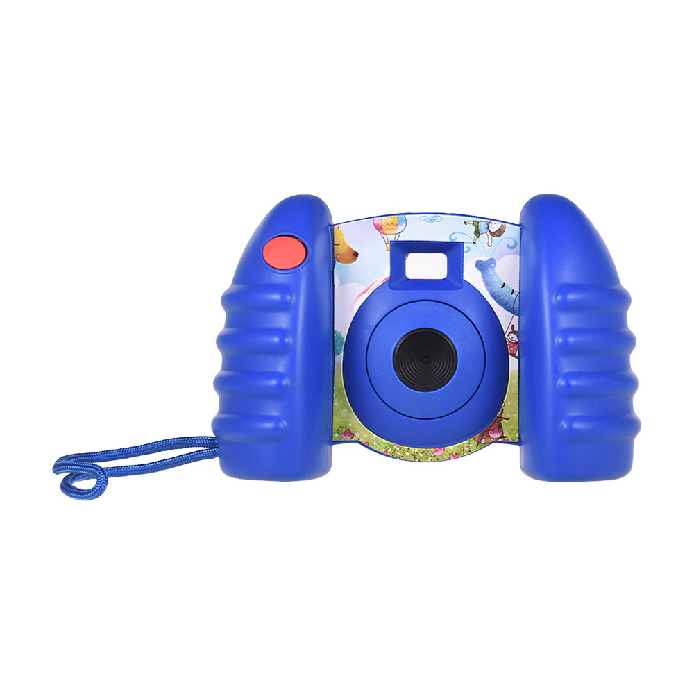 Camcorders Kids Digital Camera Photo Video Sport Camcorder Dv With 1.44 Inch Tft Screen For Boy Girl Kids Birthday Holiday Toy Gift Blue Camera & Photo