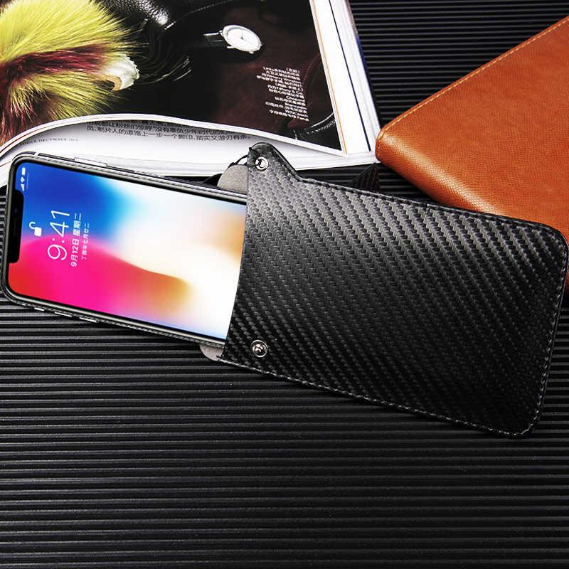 Сумка для телефона чехол xiaomi redmi note 5/4X/4A телефона xiaomi 8 se xiaomi 9 redmi note 7 xiaomi A1 A2 redmi 4X ремень чехол для телефона