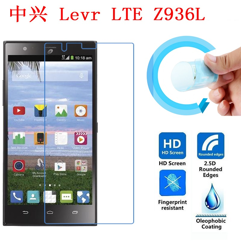 Buy zte lever z936l and get free shipping on AliExpress com
