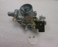 Novo Carburador apto para PEUGEOT 404 504