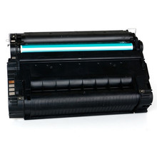 1PC For HP C8543X Compatible Toner Cartridge For HP Laser Jet Printer 9000 9000N 9000DN Black 900g Powder Printing 30000 Pages
