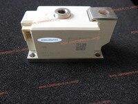 SKET400/16E SKET400/12E SKET400/14E-in Klimaanlage Teile aus Haushaltsgeräte bei