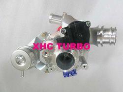 Nowe oryginalne Borgwarners KP39 BYD476ZQA-1118100 54399700151 Turbo turbosprężarka do BYD Surui G6 Qin piosenki S7 BYD476ZQA 1.5T 113KW