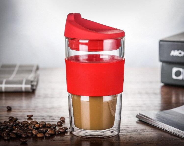 ar livre copo de café copo de