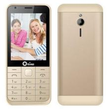 Gift!! OEINA 230 4SIM Elderly Phone With Quad Band Four SIM Card four standby 2.8 Inch Screen Phone with Russian/Arabic Keyboard