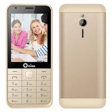 Geschenk!! OEINA 230 4SIM Älteren Handy Mit Quad-Band Vier vier Standby 2,8 Zoll Screen-Handy mit Russisch/arabisch Tastatur