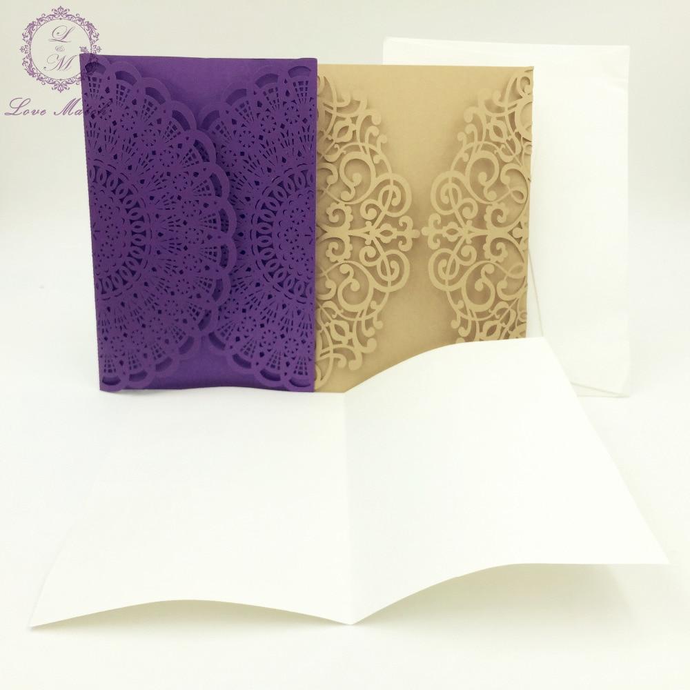Aliexpress.com : Buy 10sets Romantic Wedding/Business/Party ...