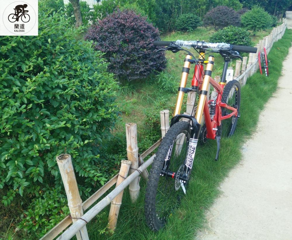 Bicicleta Ciclismo De Montaña - Compra lotes baratos de ...