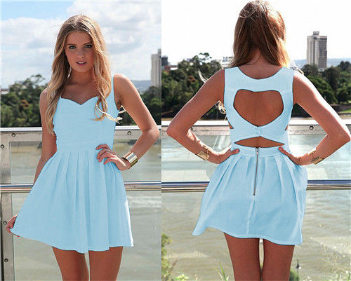 Cute Short Dresses To Wear To A Wedding. Great Cute Dresses To Wear ...