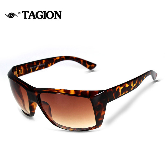 8ea6ab0e6c08 2015 Wholesale Women Sunglasses High Brand Designer Lower Price Women  Glasses UV400 Protection Promotion Oculos De