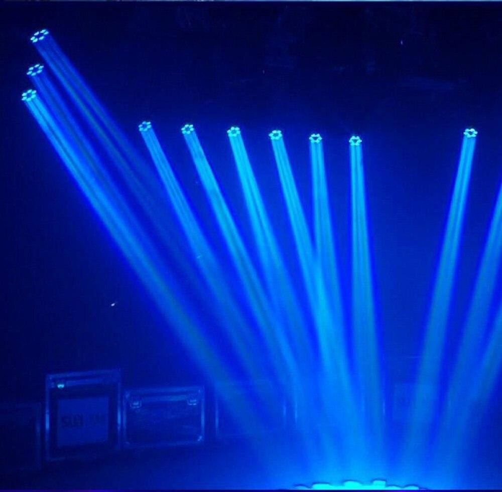 luz de discoteca rgbw led mini 2 pecas lote 05