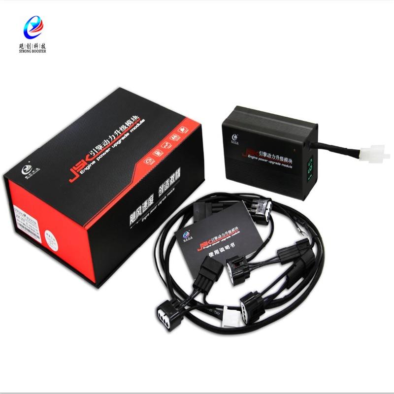 Car Ignition Enhancer,power upgrade fuel saving to improve engine burn efficiency,spark amplify for family 323/1.6,for mazda 323