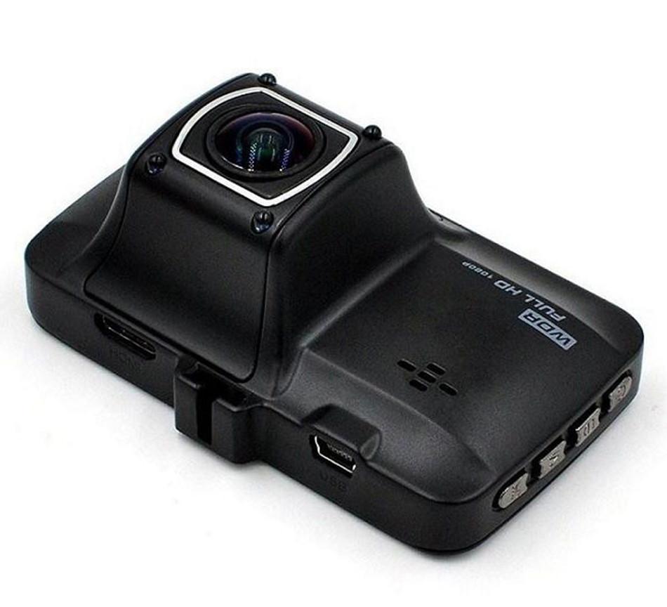 SKydot 3 Inch Mini Car Dvr Dash Cam Full HD 1080P Vehicle Camera Camcorder 170 Degree Night Vision G-Sensor Digital Video Recorder10