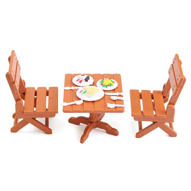 DIY-Plastic-DollHouse-Mini-Picnic-Set-Acessories-For-Children-112-Dolls-House-Miniatura-Decor-Table-Furniture-Toy-Sets-2