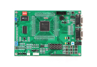 DSP Development Board DSP28335 Development Board TMS320F28335 Development Board