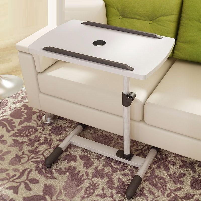 BSDT DF dream fly lazy bed notebook desk comter desk contracted land mobile lifting bedside table