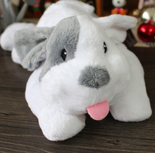 Baby Appease Toy  Koalababy   Doll  Plush dogs Toys  Dolls  Gift