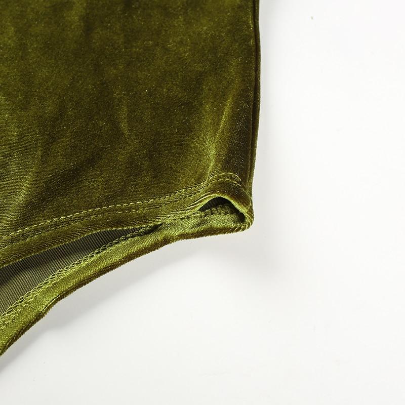 HT1193绿色实拍图 (4)