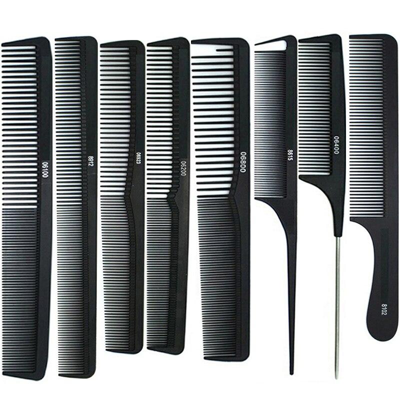 כלי עיצוב שיער פשוט לקנות באלי אקספרס בעברית זיפי