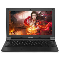 "מחברת מחשב P5-13 ורוד 2G RAM 32G eMMC 128g Intel Atom Z8350 11.6"" USB3.0 מחברת מחשב נייד bluetooth מערכת WIFI Windows 10 HDMI (4)"