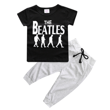 Beatles Set 1