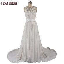 feito els0006 vestido noiva