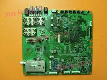 42cv500c Motherboard PE0612 V28A000814B1 with screen