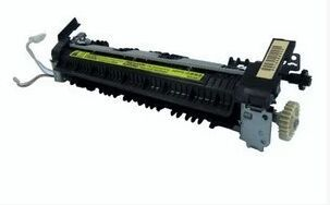 New original  RM1-4007 RM1-4007-000CN  RM1-4008 RM1-4008-000 RM1-4008-000CN for HPP1005/P1006 Fuser Assembly printer part mod 4007 1
