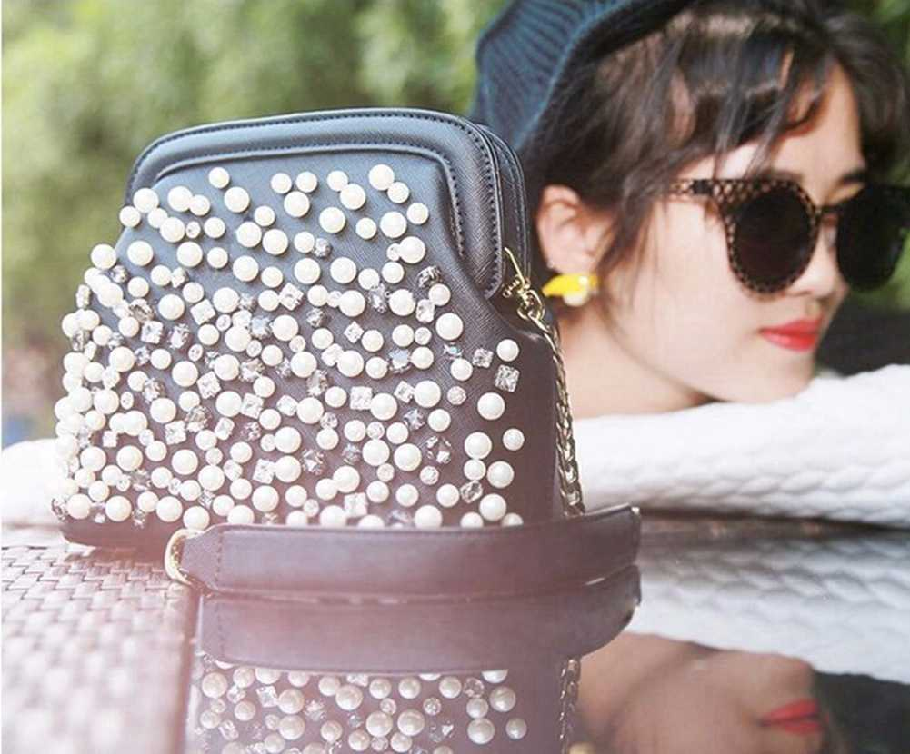 Light Gray Half Round Pearls 1.5-14mm Shiny Flatback Imitation Crafts Non Hotfix Resin Beads Use Glue DIY Wedding Dress Supplies