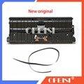 Q7400-60005 original novo CE538-60151 CE538-60106 CE538-60122 conjunto de núcleo adf para hp 1536 hp1415 m1536dnf cm1415 series
