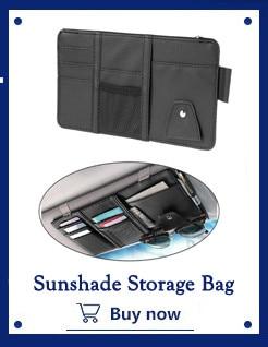 Sunshade Storage Bag