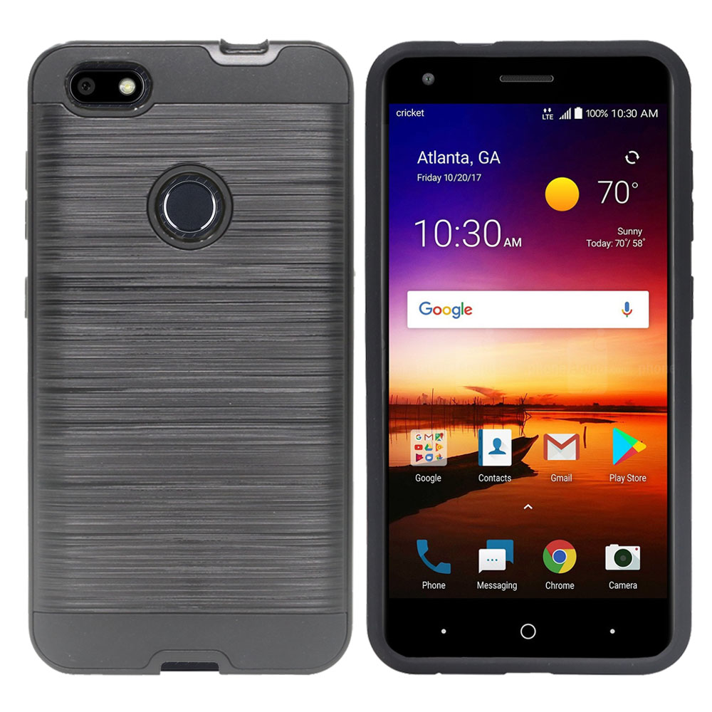 top 8 most popular zte blade z965 list and get free shipping - 9351mk1e