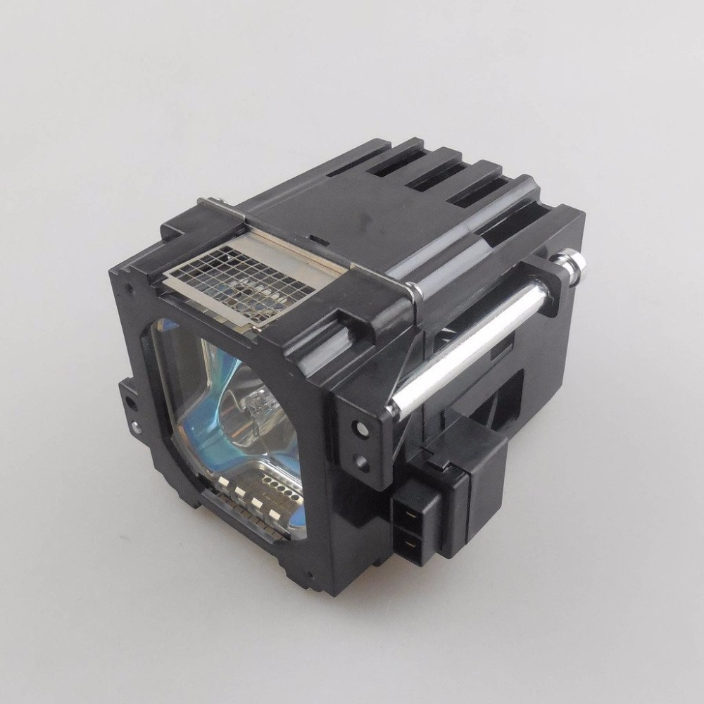 BHL-5009-S  Replacement Projector Lamp with Housing  for  JVC DLA-RS1 / DLA-RS2 / DLA-RS1U / DLA-RS2U / DLA-HD1 / DLA-HD10 free shipping lamtop projector lamp bulb manufacturer for jvc dla hd1