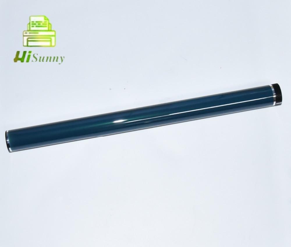 Cylindre pour Ricoh Aficio MPC3004 MPC3504 MPC4504 MPC5504 MPC6004 MP C3004 C3504 C4504 C5504 C6004 Tambour OPC