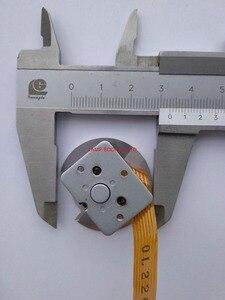 Image 4 - Rueda de color para proyector CASIO XJ A130 XJ A140V XJ A145 XJ A146 XJ A147