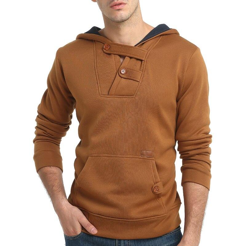 Hoodies & Sweatshirts Champion Reverse Weave Hoodie Mens