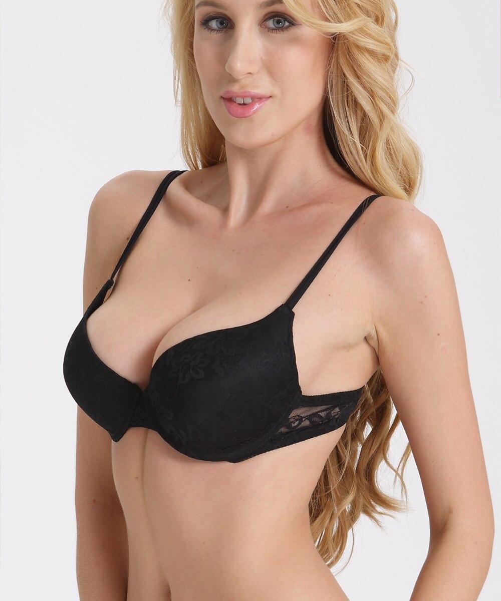 85d Titten